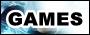 Игровое видео,новости и прочее